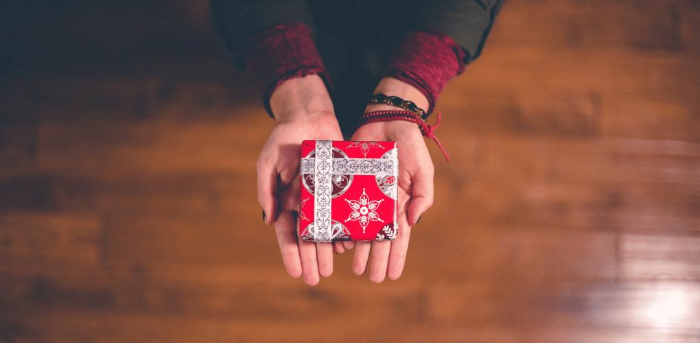 regalos originales navidad para viajeros como viajar sola